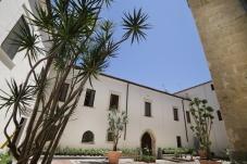 02 Rossano_Museo Diocesano e del Codex 1