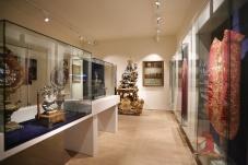 02 Rossano_Museo Diocesano e del Codex 3
