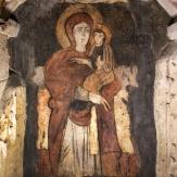 03 Rossano_Cattedrale SS. Achiropita_3_Icona bizantina