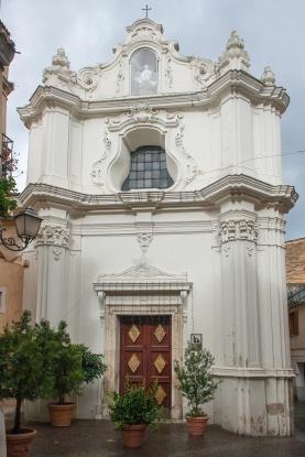 Corigliano_Chiesa Santa Maria Maggiore foto Michele Abastante (1)