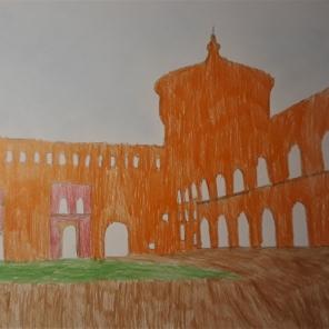 Brambilla Caterina 2L - Il Castello (640x446)