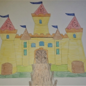 Castello 06 (640x466) (2)