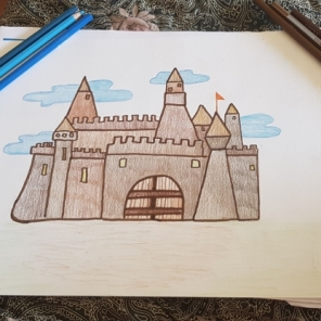Castello (640x416)