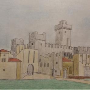 Castello ISIDORI (640x428)