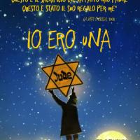 GIORNATA DELLA MEMORIA / EDIZIONE SPECIALE DEL GIORNALE DELL'I.C. DI CLUSONE (BG)