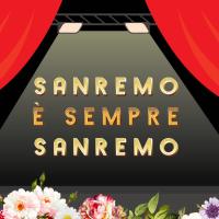 SANREMO / SONDAGGIO: QUALI SONO LE PIU' BELLE CANZONI DEL FESTIVAL? ECCOLE