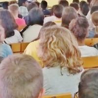 UN ANNO VISSUTO DISORDINATAMENTE: LA RICERCA IARD SU SCUOLA, ADOLESCENTI E COVID