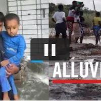 CRISI CLIMATICA / SAVE THE CHILDREN: I BAMBINI ESPOSTI AI RISCHI PIU' DEGLI ADULTI